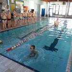 Dolnoślązak Umie Pływać (22)
