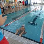 Dolnoślązak Umie Pływać (23)