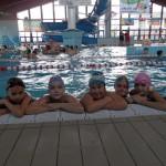 Dolnoślązak Umie Pływać (24)
