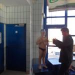 Dolnoślązak Umie Pływać (26)
