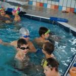 Dolnoślązak Umie Pływać (7)