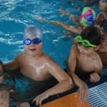 Dolnoślązak Umie Pływać (8)