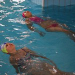 Dolnoślązak Umie Pływać (9)