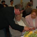 Europejski Dzień Seniora (10)