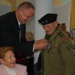 Europejski Dzień Seniora (11)