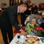 Europejski Dzień Seniora (12)