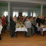 Europejski Dzień Seniora (17)