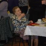 Europejski Dzień Seniora (20)