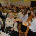 Europejski Dzień Seniora (28)