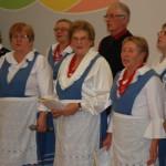 Europejski Dzień Seniora (38)
