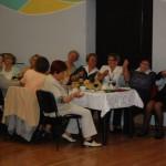 Europejski Dzień Seniora (39)