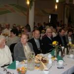 Europejski Dzień Seniora (4)