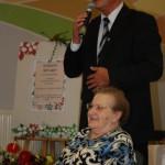 Europejski Dzień Seniora (42)