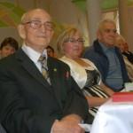 Europejski Dzień Seniora (43)