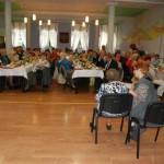 Europejski Dzień Seniora (45)