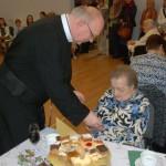 Europejski Dzień Seniora (9)