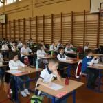Konkurs matematyczny (10)