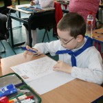 Konkurs matematyczny (15)