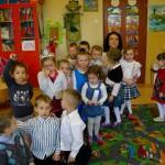 Lekcja biblioteczna w Przyłęku (10)