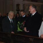 Medal Pro Patria dla Kazimierza Bobuli (11)
