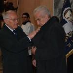 Medal Pro Patria dla Kazimierza Bobuli (5)