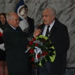 Medal Pro Patria dla Kazimierza Bobuli (9)
