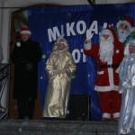 Mikołaj na Rynku (10)