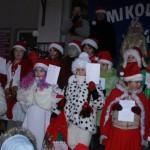Mikołaj na Rynku (11)