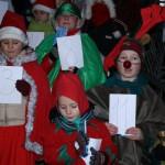 Mikołaj na Rynku (12)