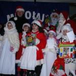 Mikołaj na Rynku (13)