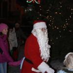 Mikołaj na Rynku (20)