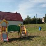 Nowe place zabaw w Gminie Bardo (4)