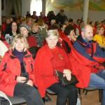 Rozpoczęcie Sezonu Przewodnickego w Bardzie (5)