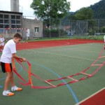 Sekcja sportowa Salamandry (12)