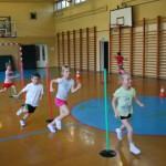 Sekcja sportowa Salamandry (15)