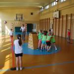Sekcja sportowa Salamandry (6)