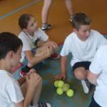 Sekcja sportowa Salamandry (7)