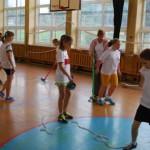 Sekcja sportowa Salamandry (8)