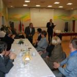 Spotkanie z rolnikami (3)