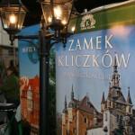 Targi Turystyczne we Wrocławiu (11)