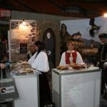 Targi Turystyczne we Wrocławiu (6)