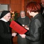 Urodziny Siostry Urszulanki Adeli Dubarek (6)