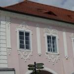 Wizyta w Tynie nad Wełtawą (10)