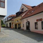 Wizyta w Tynie nad Wełtawą (11)