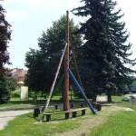 Wizyta w Tynie nad Wełtawą (15)