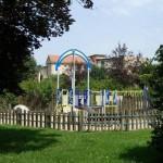 Wizyta w Tynie nad Wełtawą (16)