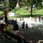 Wizyta w Tynie nad Wełtawą (19)