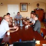 Wizyta w Tynie nad Wełtawą (21)