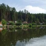 Wizyta w Tynie nad Wełtawą (30)