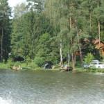 Wizyta w Tynie nad Wełtawą (32)